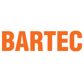 Bartec Middle East FZE