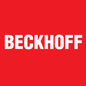 Beckhoff Automation FZE