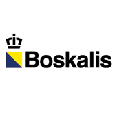 Boskalis Westminster Contracting Limited