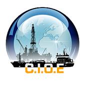 Century International Oilfield Equipment L.L.C.