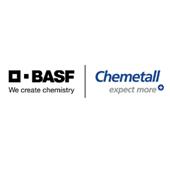 Chemetall PLC