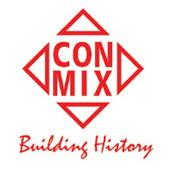 Conmix LTD