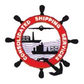 Consolidated Shipping Services L.L.C