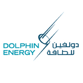 Dolphin Energy Limited