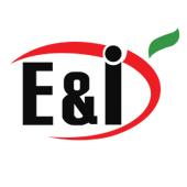E & I Emirates