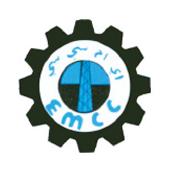 EMCC Company L.L.C.