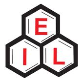 Emirates Industrial Laboratory L.L.C.