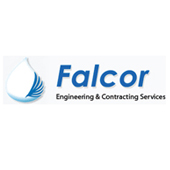 Falcor Engineering & Contracting Services