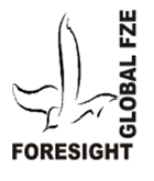 Foresight Global FZE
