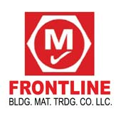 Frontline Building Materials Trading Co LLC