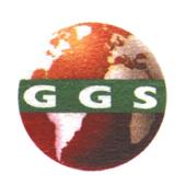 Global Gulf Supplies LLC