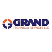 Grand Technical Services L.L.C.