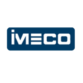 International Mechanical & Electrical Co.(W.L.L) - IMECO