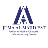 FIRE PROTECTION & FIRE ALARM SYSTEMS MAINTENANCE in UAE (United Arab