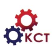 K - Can Trading LLC
