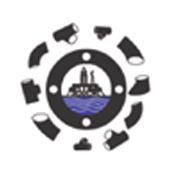 Kalhour Oilfield Equipments Ltd