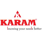 Karam Safety JLT