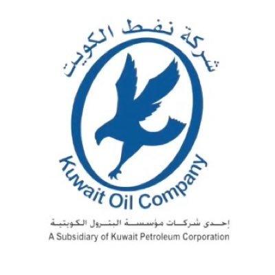 Kuwait Oil Company (K.O.C.)