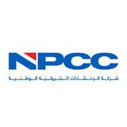 National Petroleum Construction Company (NPCC) - P O Box 2058, Abu