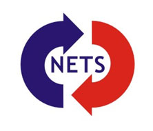 New Era Technical Suppliers L.L.C. (NETS)