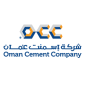 Oman Cement Company S.A.O.G