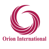 Orion International Oil Field Equipment Trading