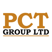 PCT Group Ltd.