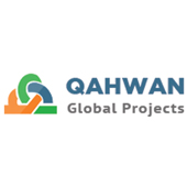 Qahwan Global Projects