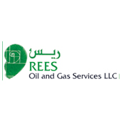 DRILLING CHEMICALS in Oman | OilAndGasDirectory com