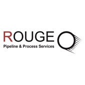 Rouge Pipeline Services L.L.C.