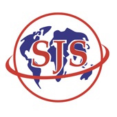 SJS Enersol Engineering Works