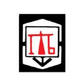 Technical Inspection Bureau (TIB)