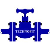 Technofit Middle East