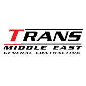 Trans Middle East General Contracting L.L.C.