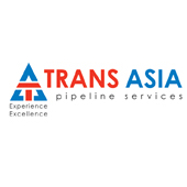 Trans Asia Pipeline Services FZC