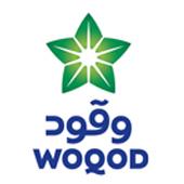 Qatar Fuel (WOQOD)