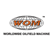 Worldwide Oilfield Machine Middle East