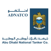 Abu Dhabi National Tanker Company (ADNATCO) & National Gas Shipping Company Ltd.