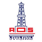 Al Ain Oilfield Services Co. L.L.C.