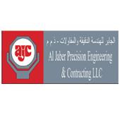 Al Jaber Precision Engineering & Contracting L.L.C.