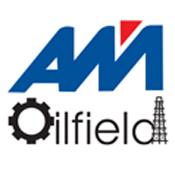 Al Mazroui Trading & General Services (Oilfield Division)