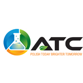 Al Taher Chemicals Trading LLC