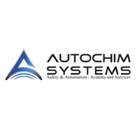 Autochim Systems