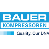 Bauer Kompressoren GCC FZE