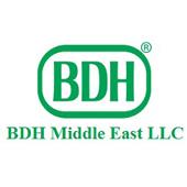 LABORATORY EQUIPMENT & SUPPLIES in UAE (United Arab Emirates