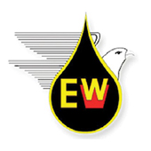 Emirates Western Oil Well Drilling & Maintenance Company L.L.C.