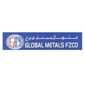 Global Metals FZE