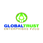 Global Trust Enterprises Fzco