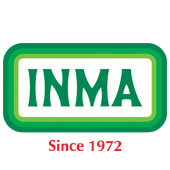 Gulf Development & Construction (INMA) LLC