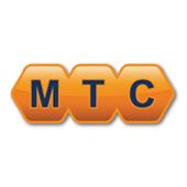 Magnum Technology Centre (MTC)